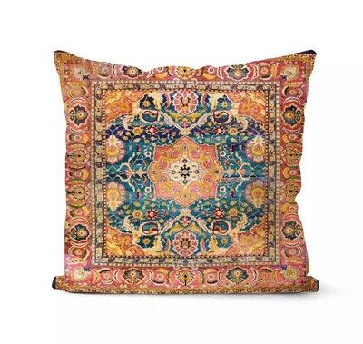 Cushion cover -#CHCV556