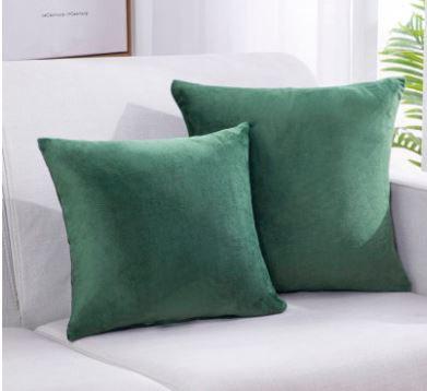 Cushion cover -#CHCV37