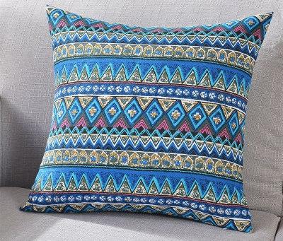 Cushion cover -#CHCV327