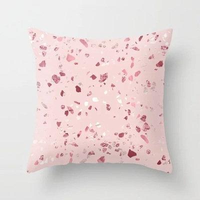 Cushion cover -#CHCV41