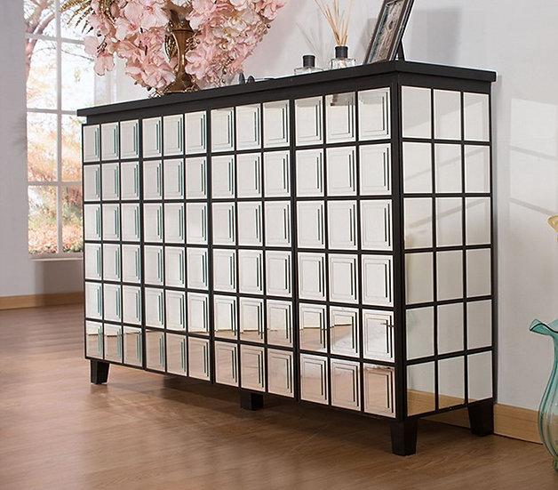 SHC04-Shoe cabinets