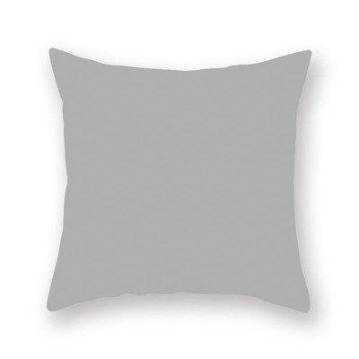 Cushion cover -#CHCV115