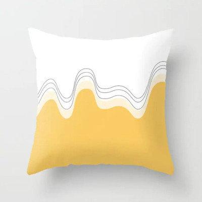 Cushion cover -#CHCV268