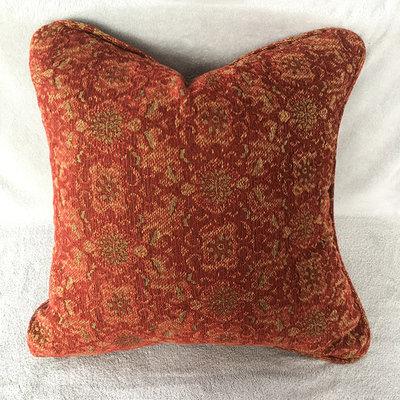 Cushion cover -#CHCV397
