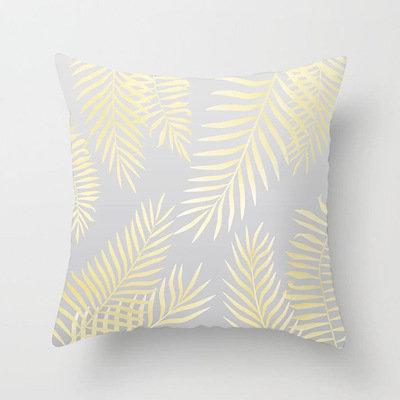 Cushion cover -#CHCV511