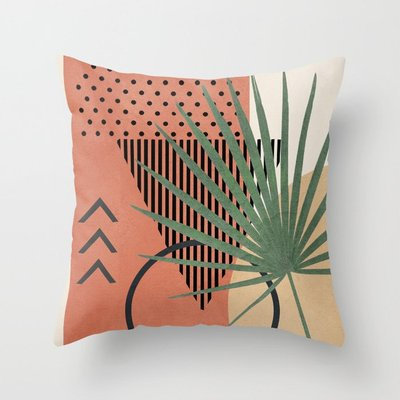 Cushion cover -#CHCV160