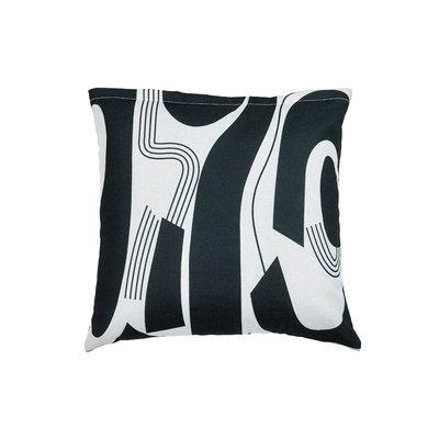 Cushion cover -#CHCV372