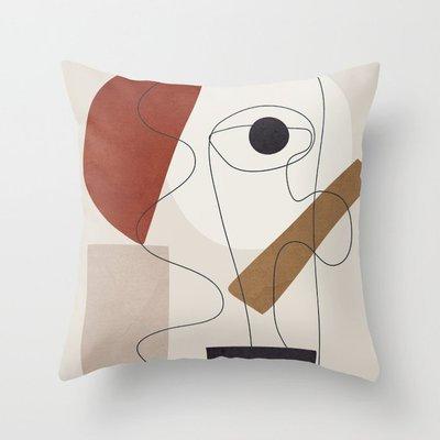 Cushion cover -#CHCV148