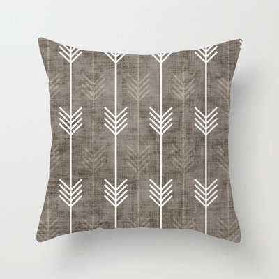 Cushion cover -#CHCV708