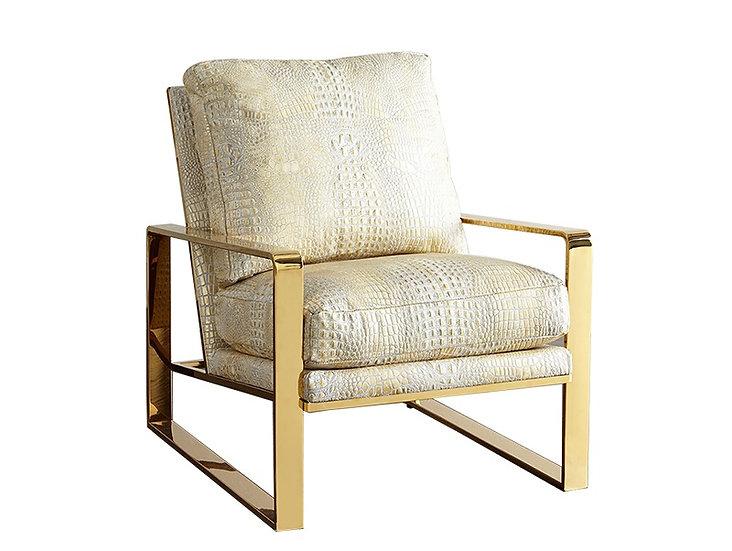 1S Sofa-SF1C04