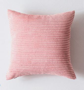 Cushion cover -#CHCV185