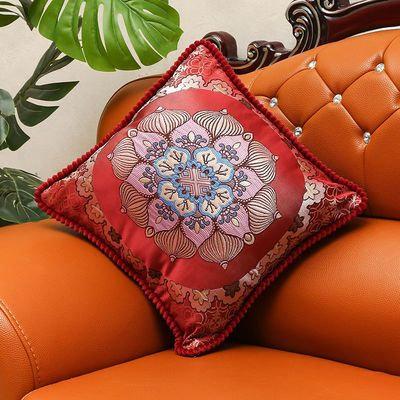 Cushion cover -#CHCV172