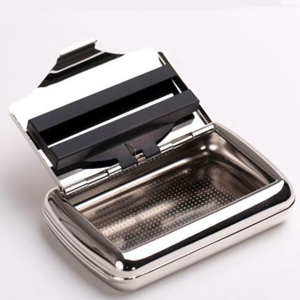 Cigarette Case CCS02