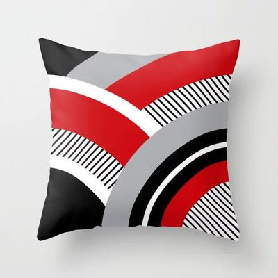 Cushion cover -#CHCV651