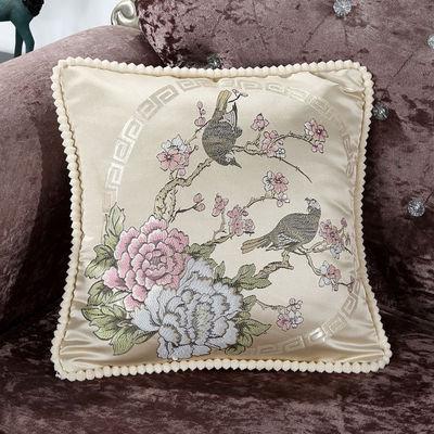 Cushion cover -#CHCV302