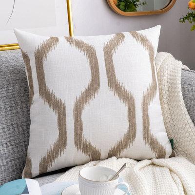 Cushion cover -#CHCV671
