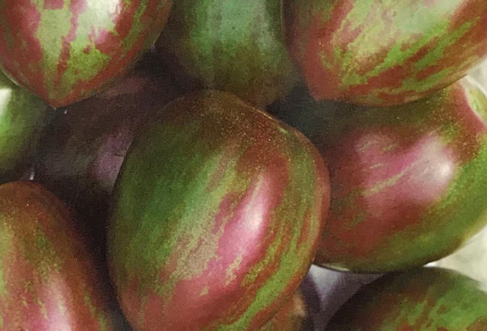 SC055 - Vegetable Seed  Tomato