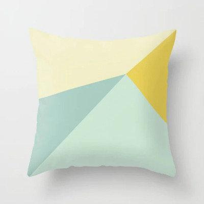 Cushion cover -#CHCV269
