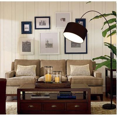 Floor Lamp FL04