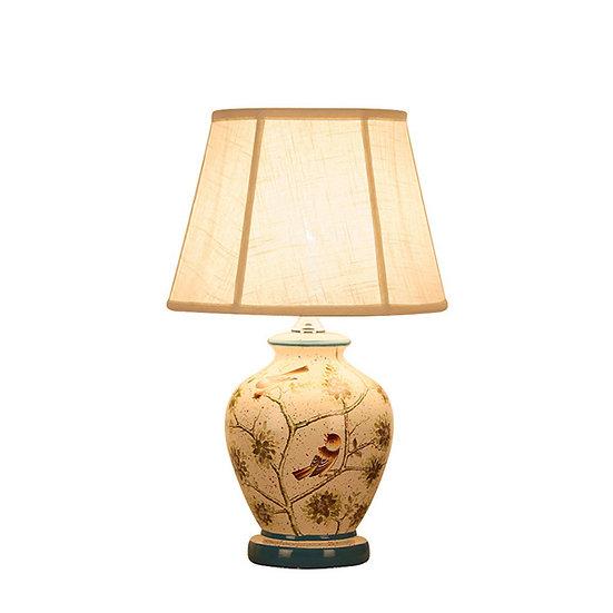 GOTB11-Table Lamp