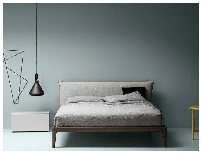 Bed Frame BF01