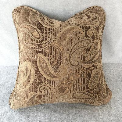 Cushion cover -#CHCV416