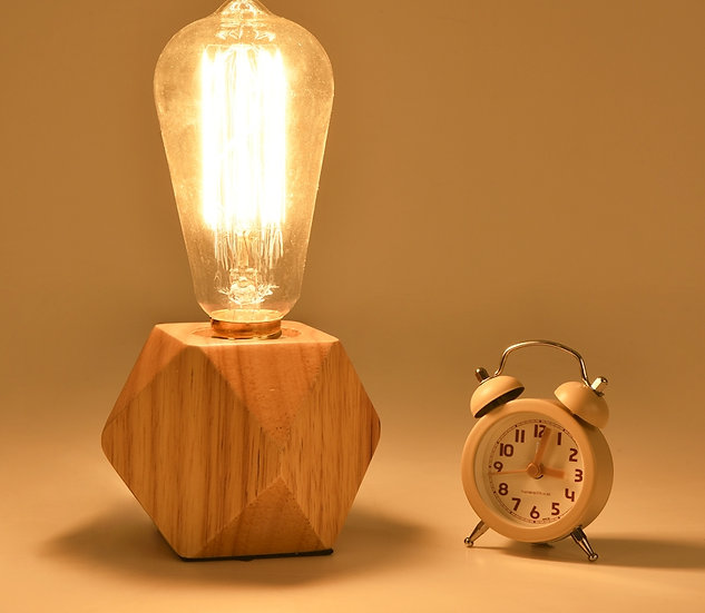 Table Lamp TL01