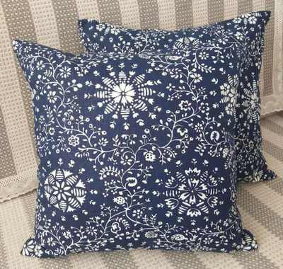 Cushion cover -#CHCV360