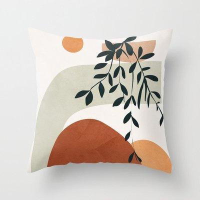 Cushion cover -#CHCV164