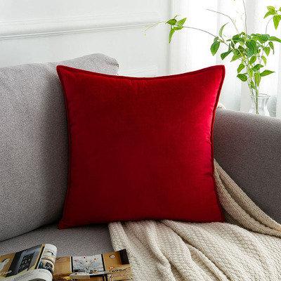 Cushion cover -#CHCV04