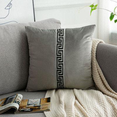 Cushion cover -#CHCV18