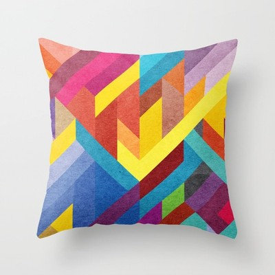 Cushion cover -#CHCV571