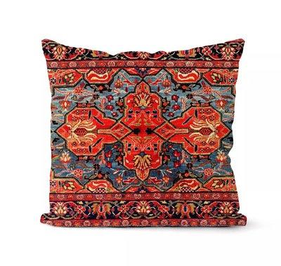Cushion cover -#CHCV558