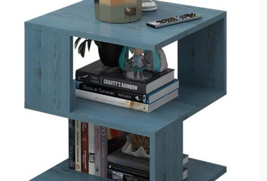 ST12-Side Table