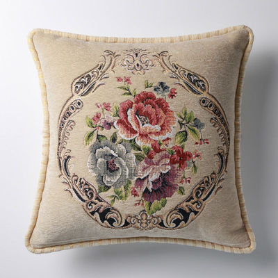 Cushion cover -#CHCV305