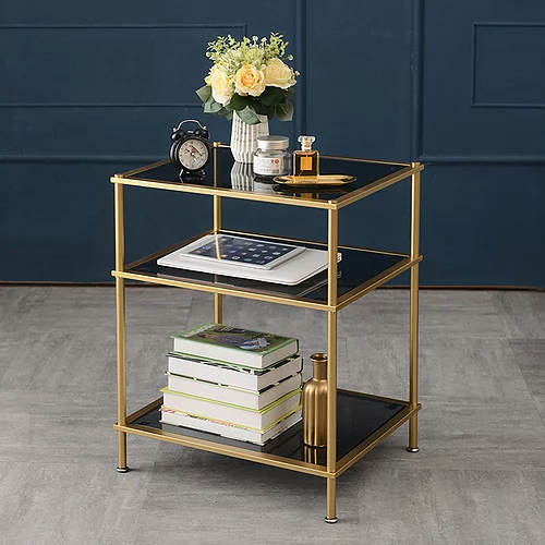 GOSST76- Side Table