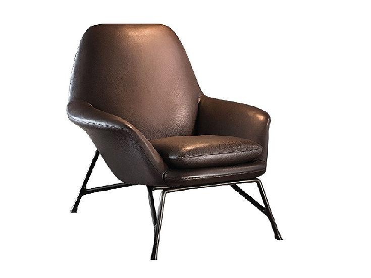 1S Sofa-SF1C08