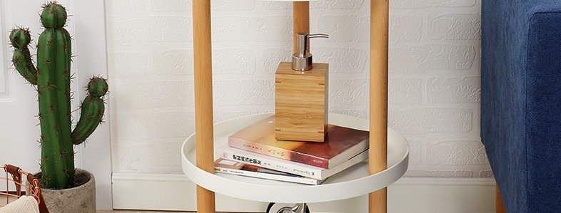 ST11-Side Table
