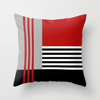 Cushion cover -#CHCV650