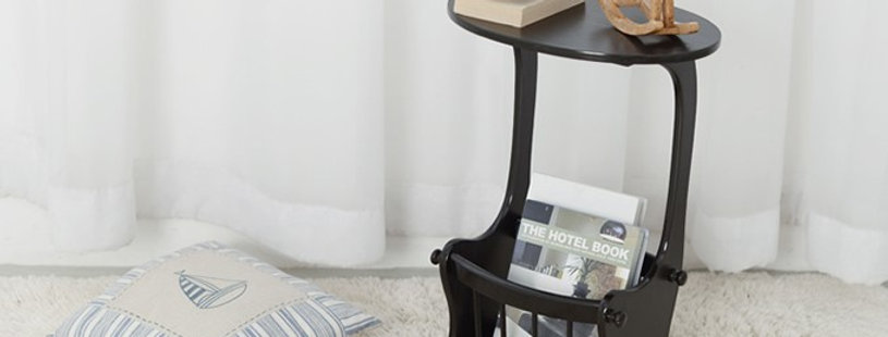 ST32-Side Table
