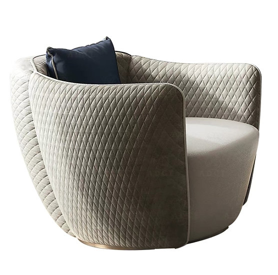GOS1S07-1S Sofa