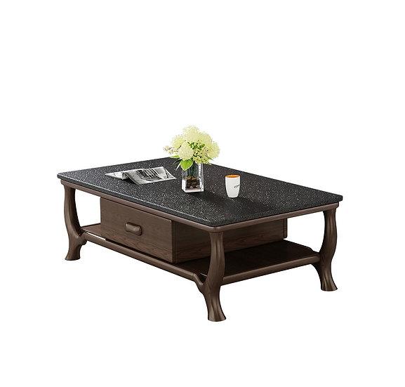 GOCTB10-Coffee Table