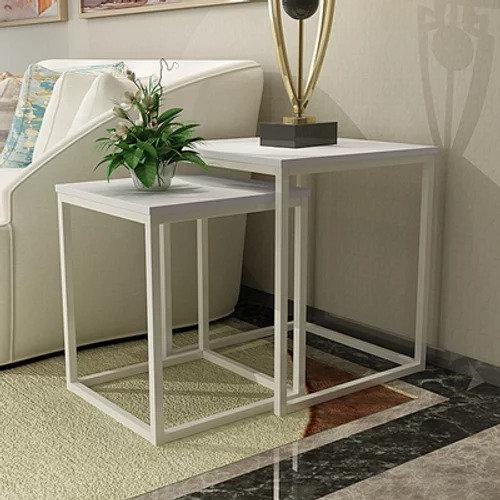 GOSST39- Side Table Set