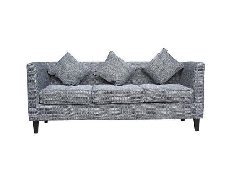 GO-S3S15 3S Sofa