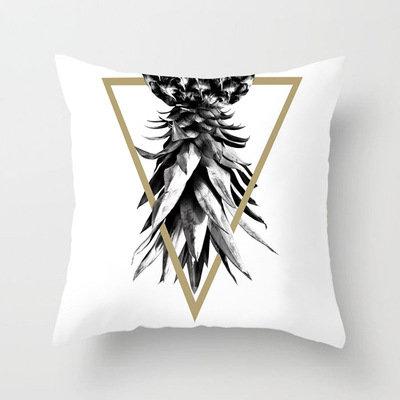 Cushion cover -#CHCV513