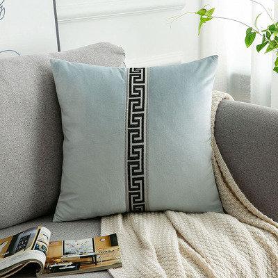 Cushion cover -#CHCV21