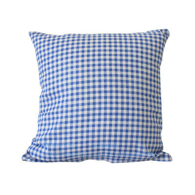 Cushion cover -#CHCV316