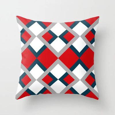 Cushion cover -#CHCV656