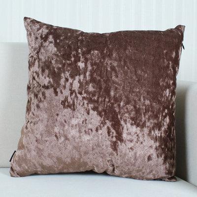 Cushion cover -#CHCV223