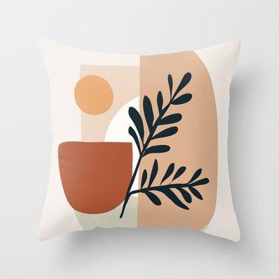 Cushion cover -#CHCV154